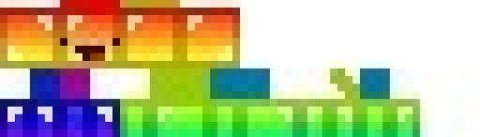 98 Mcpe Nova Skin Minecraft Skins Pe 05 Minecraft Wallpapers