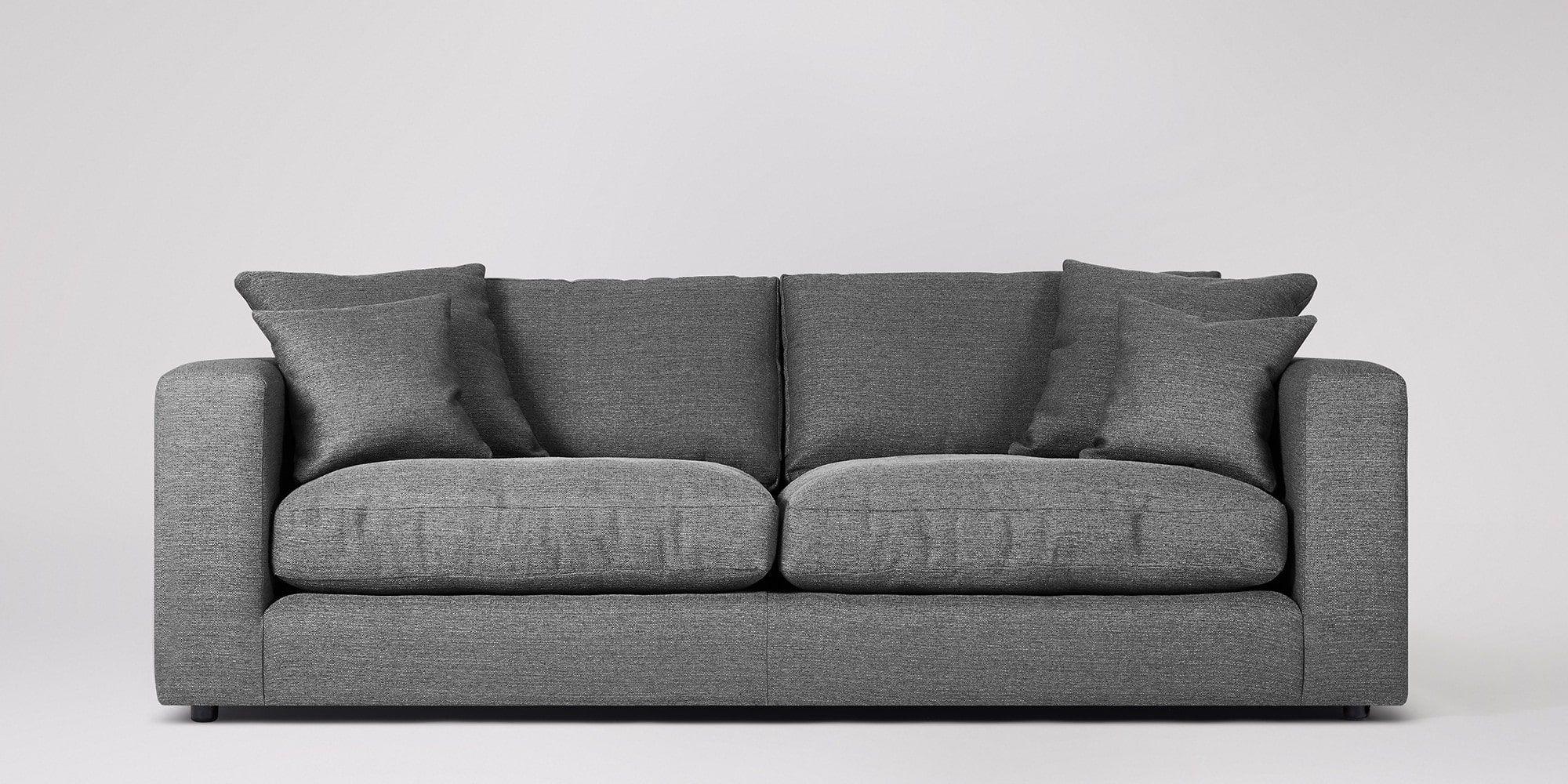 Althaea Three Seater Sofa Love Seat Sofa