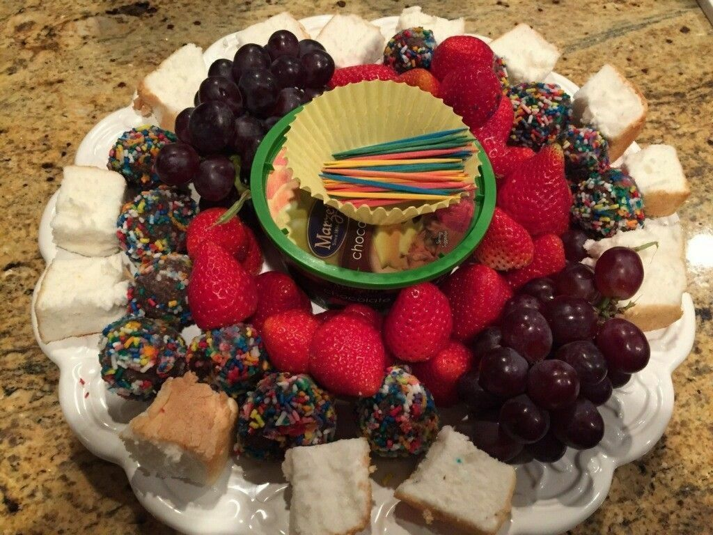 40++ Angel food cake calorie count ideas