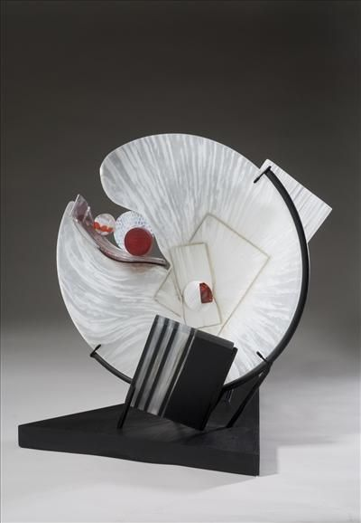 Jackie Braitman - Glass - Celebration Fine Art Gallery