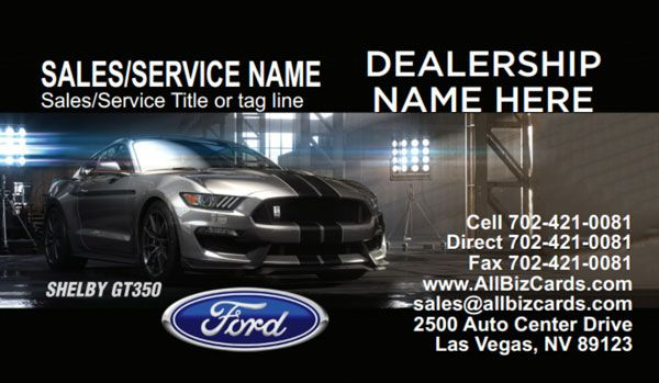 2016 Ford Shelby Gt350 Id 21385 Ford Shelby Shelby Ford