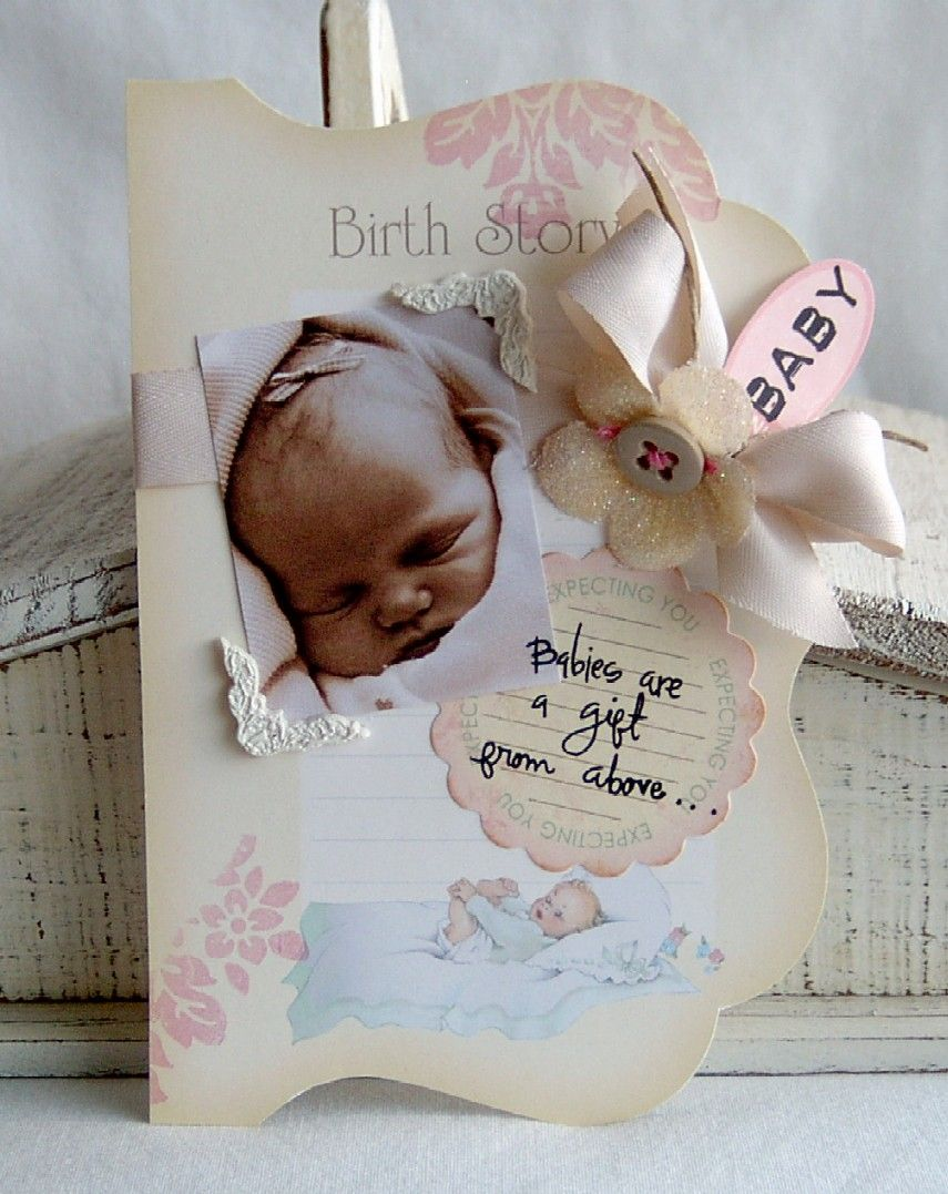 17 Best images about All about baby books on Pinterest | Baby ...