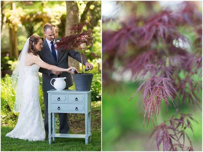 Stephanie Jeremy Documentary Wedding Photography Wedding Photography Water Wedding
