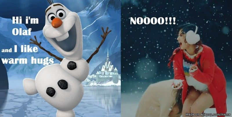 Pin By Lara On Kpop Twice Memes Snowman Warm Hug