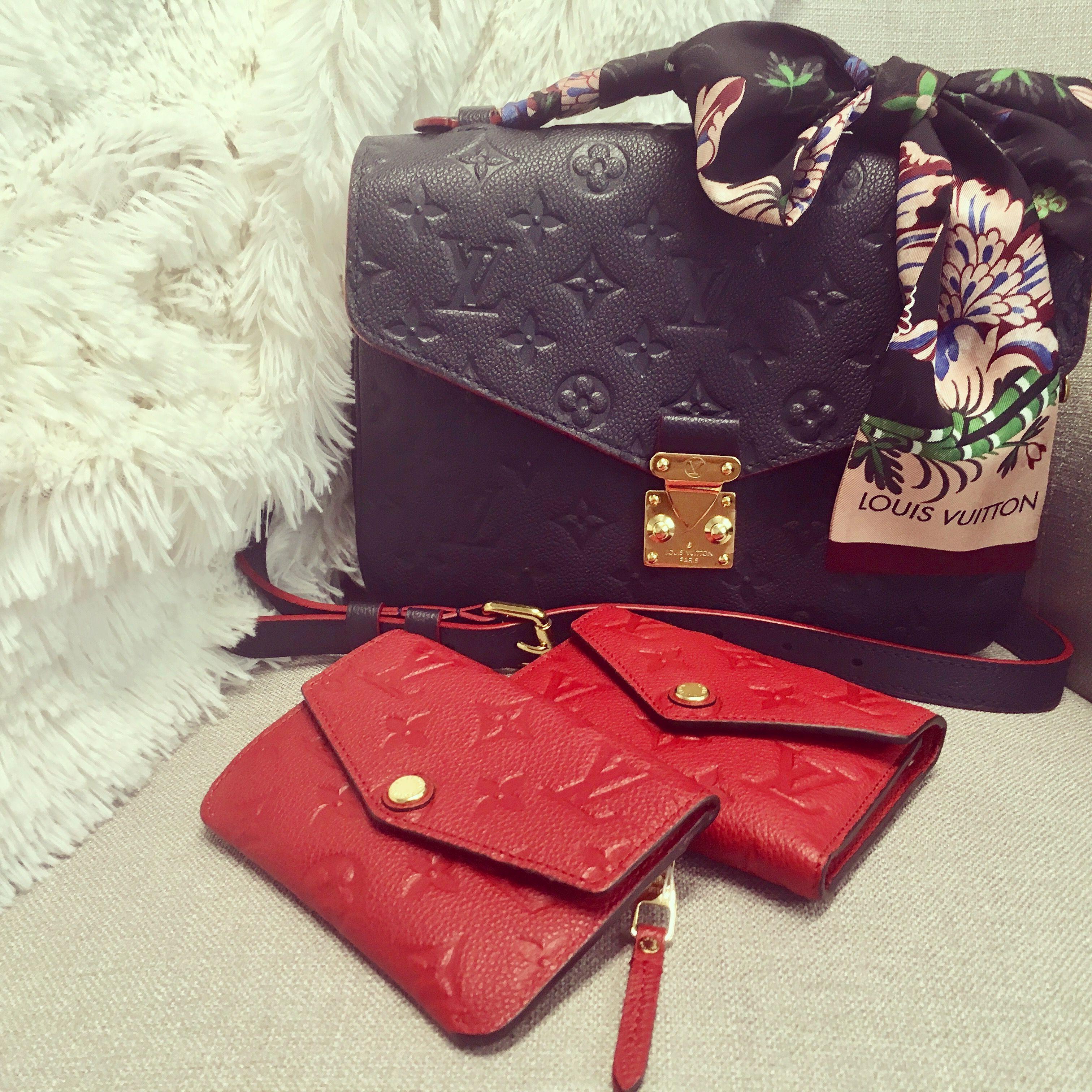 Japanese Used Luxury Bags