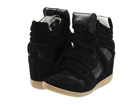 df183f1c3021 Are Wedge Sneakers Still in Style