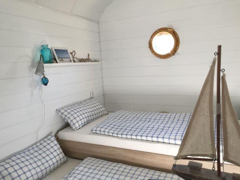 gartenhaus ebay kleinanzeigen. Black Bedroom Furniture Sets. Home Design Ideas