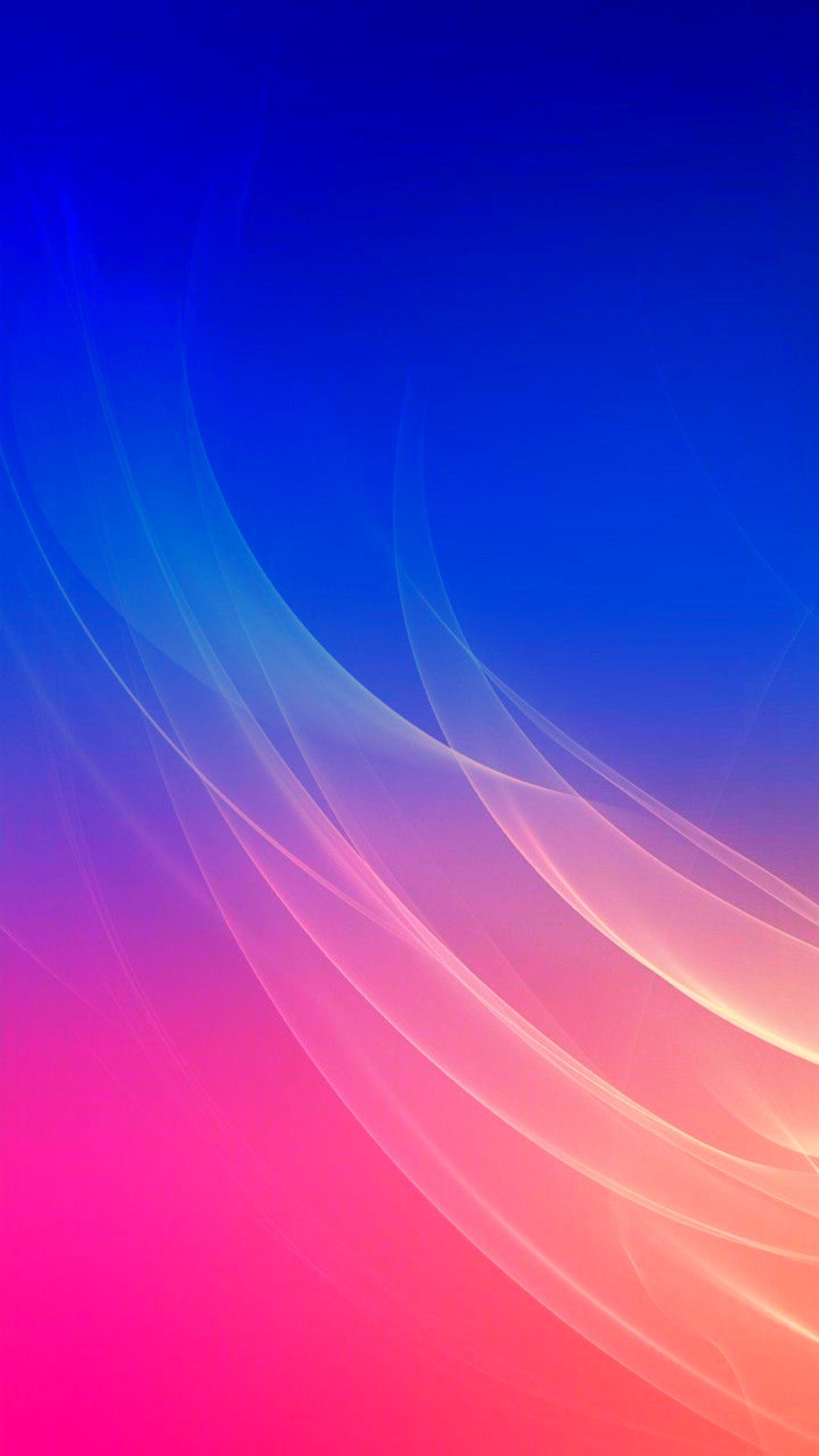 Samsung Galaxy A20s Wallpapers - Download | DroidViews