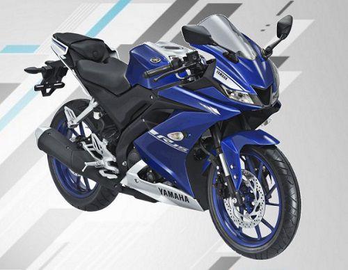 Harga Motor Sport 150cc Terbaru Januari 2019 Gambar Motor Yamaha