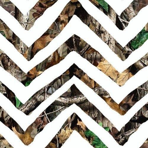 Beautiful Camoflauge Wallpaper Camo Wallpaper Wallpaper