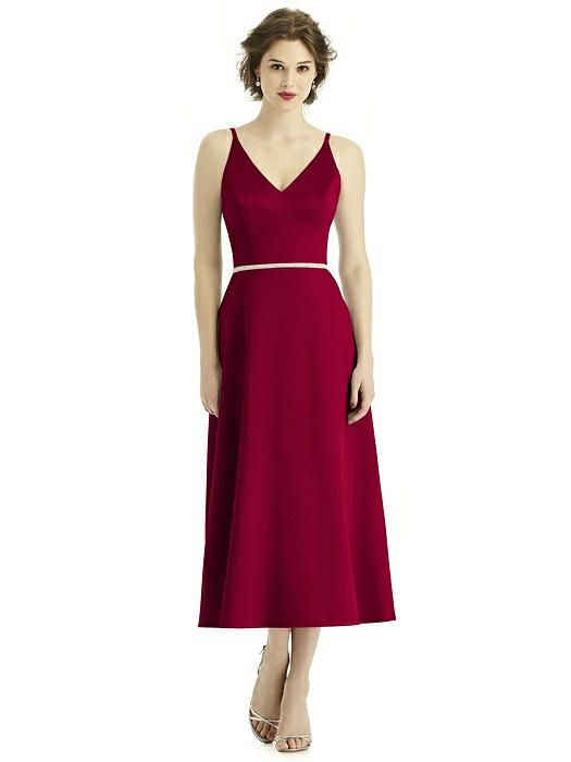 After Six Bridesmaid style 1501 http://www.dessy.com/dresses/bridesmaid/after-six-bridesmaid-style-1501/