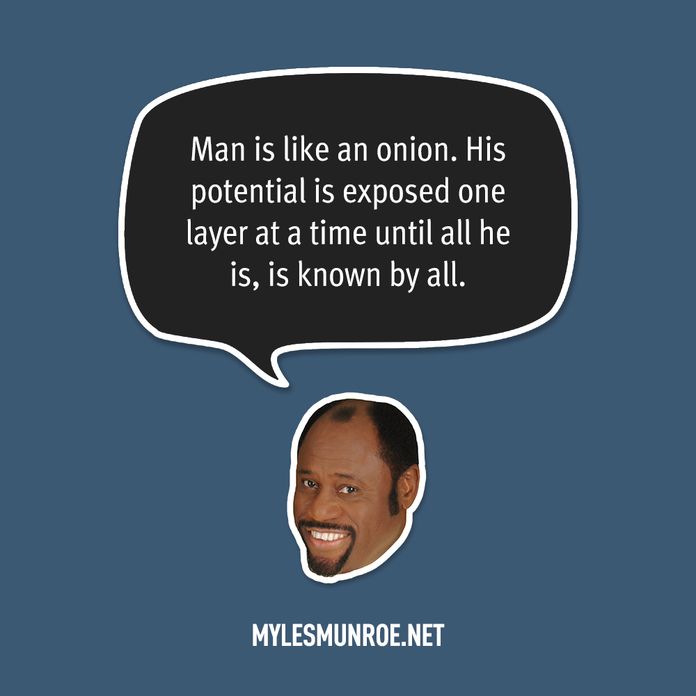 dr.myles munroe quotes Google Search Myles munroe