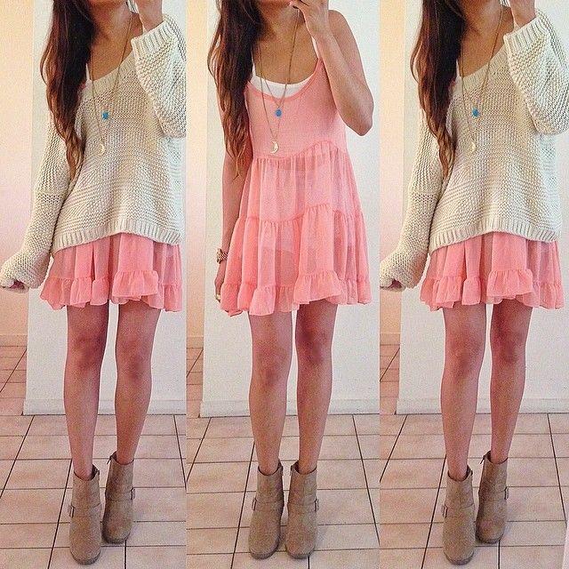 Temt summer dresses