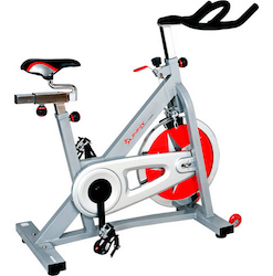 Best Spin Bike Reviews And Indoor Cycle Comparisons For 2019