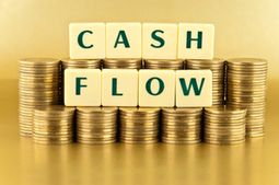 Why Cash Flow Planning Is Crucial For A Small Business Video Business Planning Cash Flow Home Loans Mortgage Loan Originator
