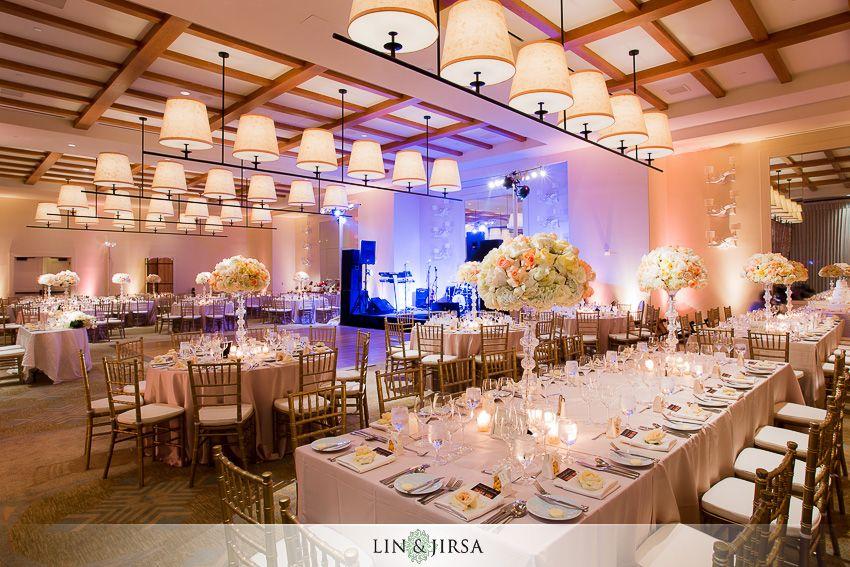 One of the weddings i helped to create! Terranea Resort
