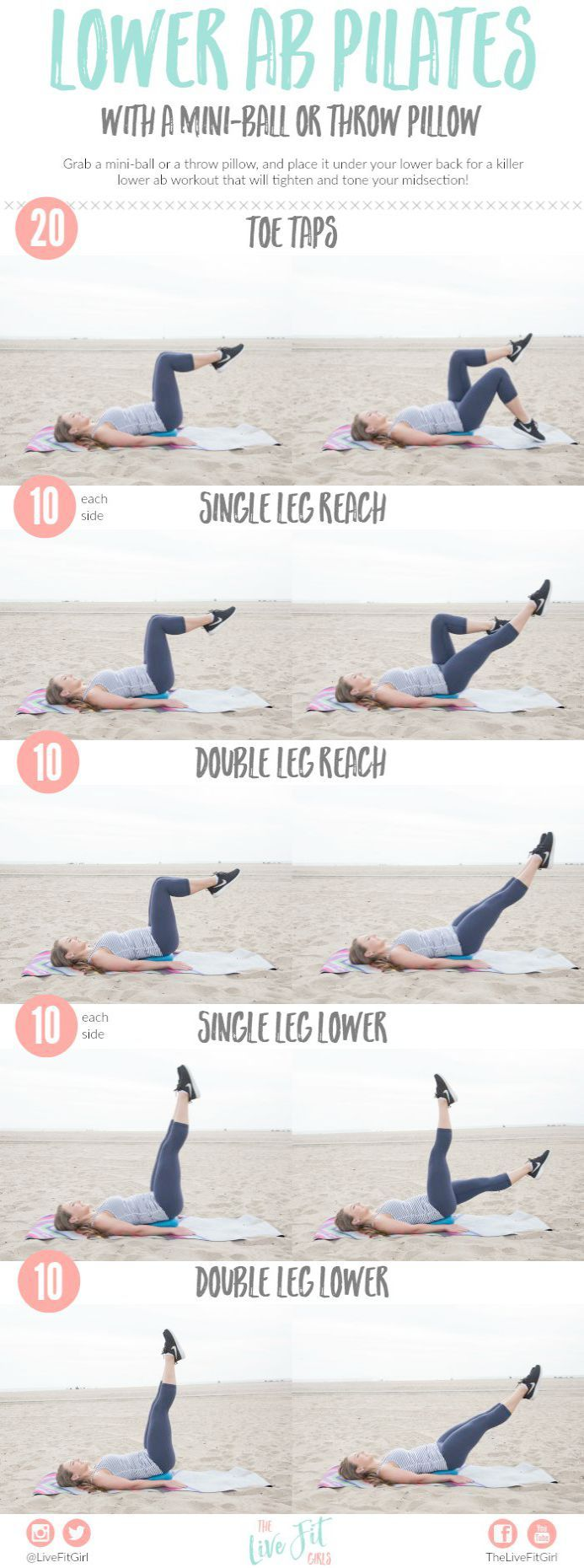 Ab Exercises For Mummy Tummy amid Abs Workout At Home In 1 Week #abexercisemachine