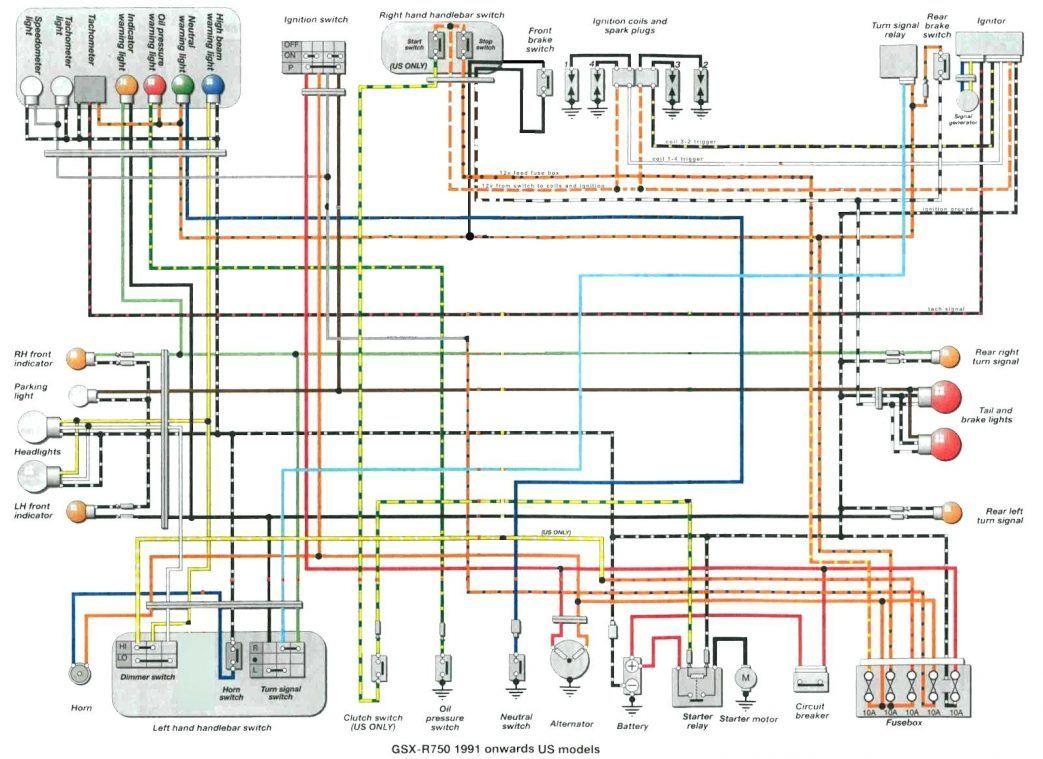 drz400 headlight wiring diagram gm trailer medium resolution of 2000 drz 400 on 2001 motor net lively mo for