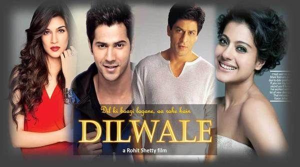 hindi full movies 2015 download