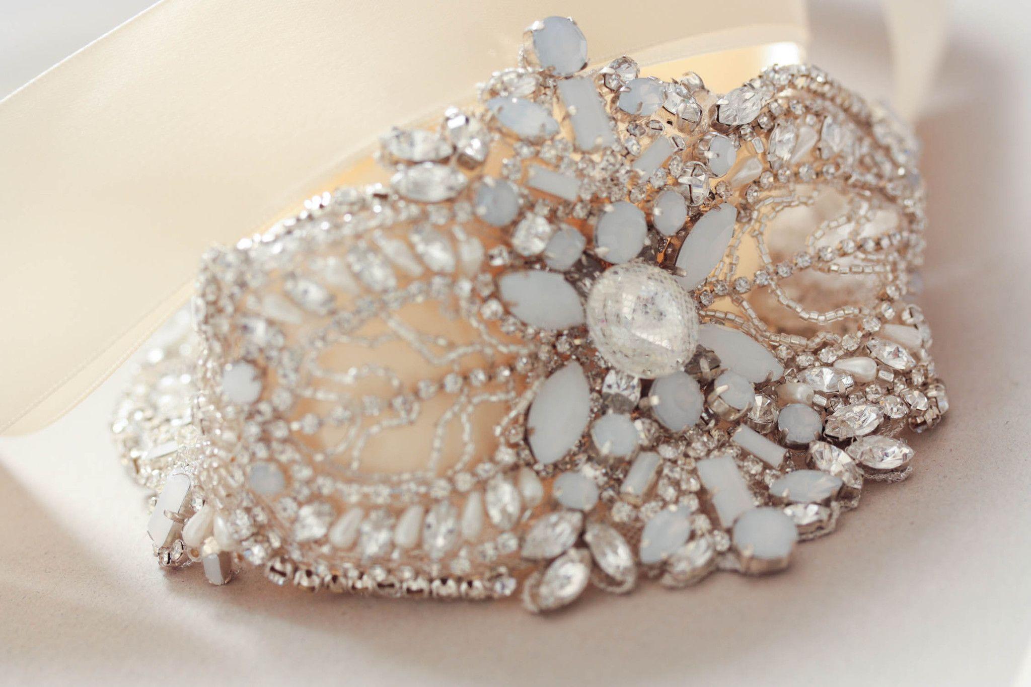 Wedding Bridal Sashes 1000 images about wedding dress sashes on pinterest bridal sash gowns amsale dresses and vera wang white