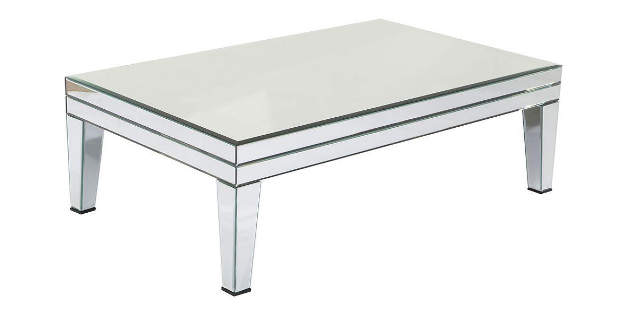 Strange Mirrored Coffee Table Dfs Eastenders Mirrored Coffee Pabps2019 Chair Design Images Pabps2019Com