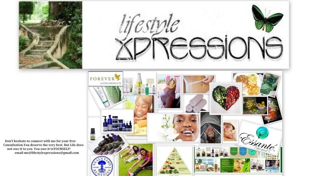#progressnotperfection #livingwithoutlimits Lifestyle Xpressions Beauty & Wellness Google Plus Cover photo update