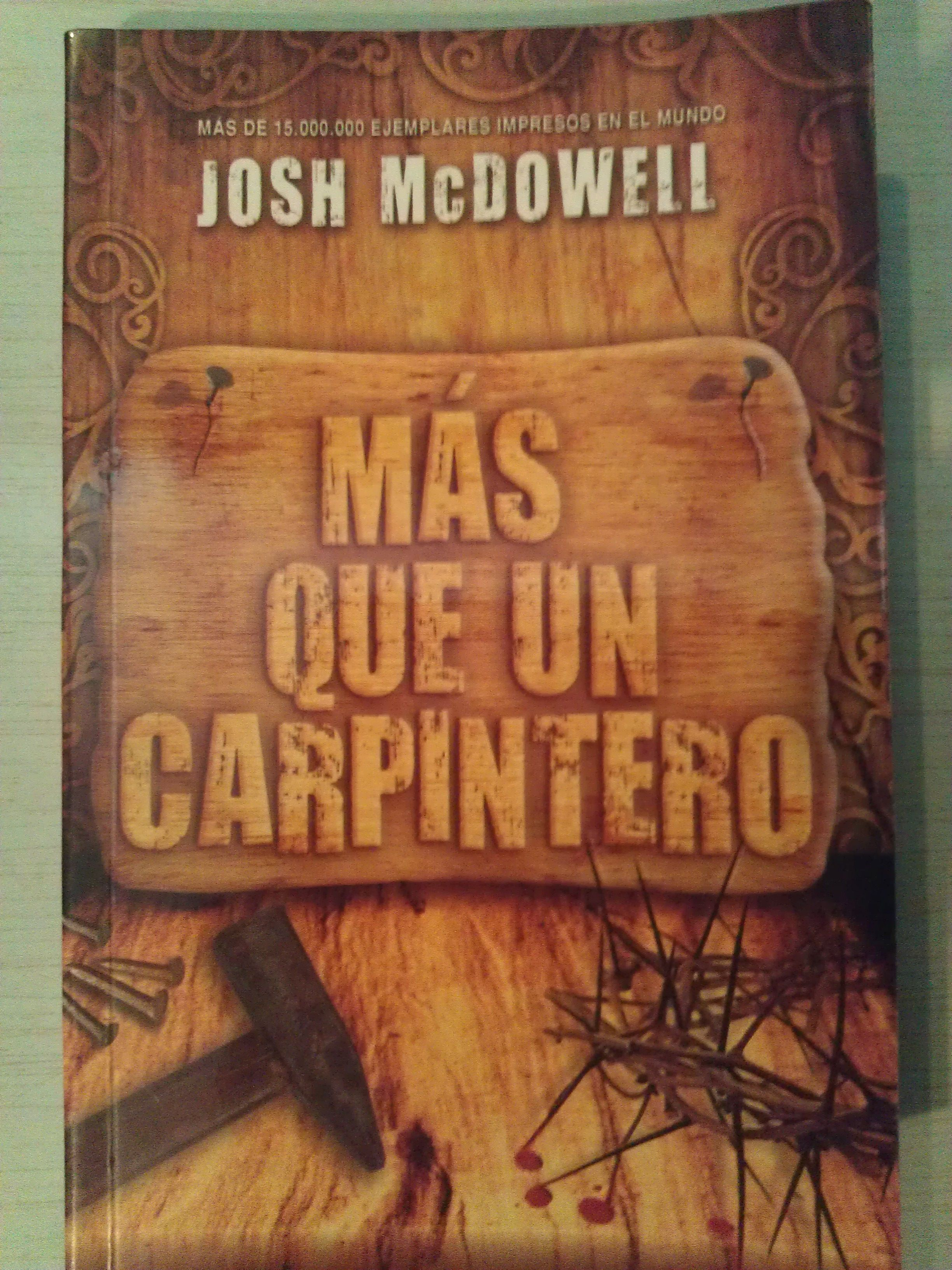 Josh Mcdowell Libros Josh Mcdowell Book Books Worth Reading