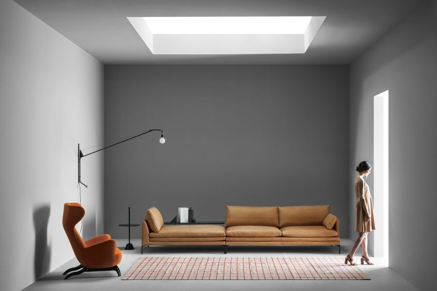 Pin di format progetti abitativi su marchi nel 2019 casa for Idee casa minimalista