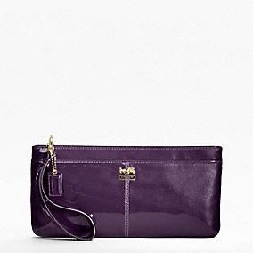 really really want a zip clutch wallet to easily carry out instead rh pinterest com