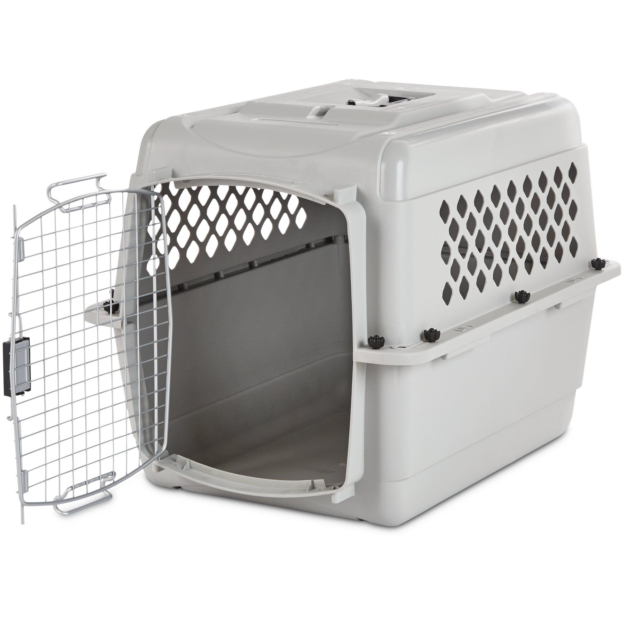 You Me Classic Dog Kennel 28 L X 20 W X 21 H Small Dog