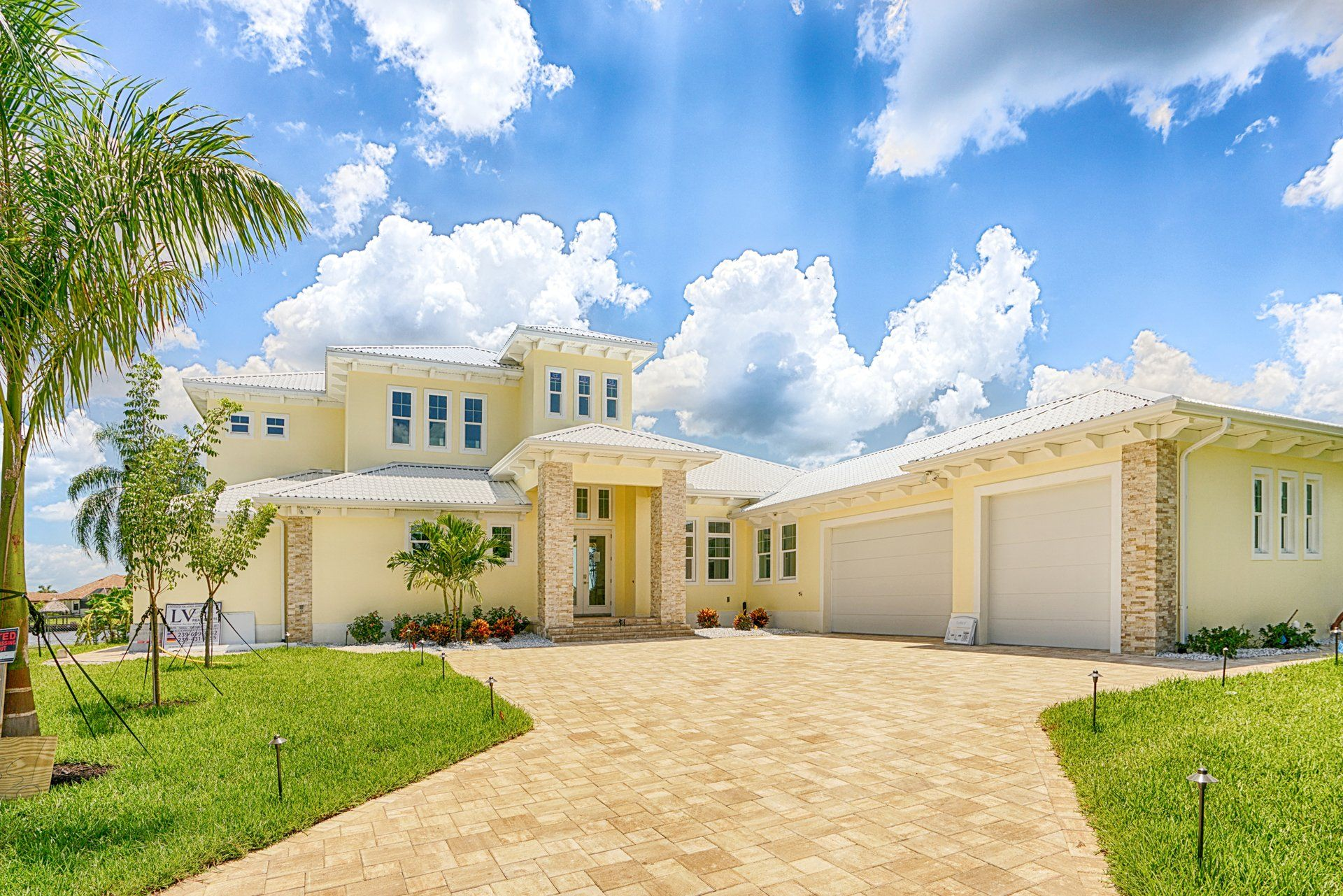 What Are The Benefits Of Choosing Villa Rental If You
