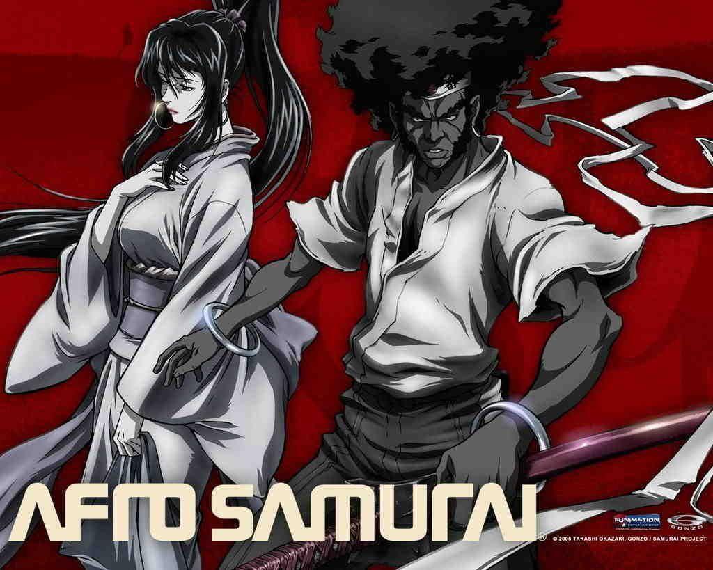 Transformer The Last Knight Mp4 Sub Indo FAST DOWNLOAD Supergirl Season 3 Episode 11 Subtitle Indonesia Download Anime