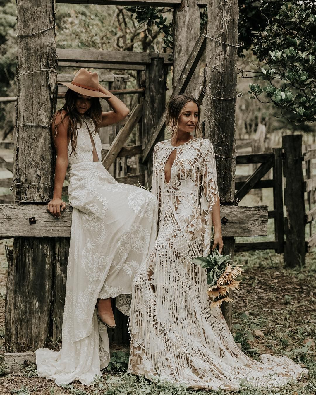 Shop Instagram Rue De Seine Dress Wedding In 2019 Designer