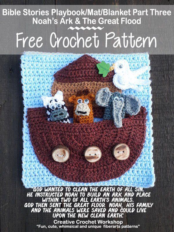 Pin de Jennifer Wilson en Crochet | Pinterest | Asas