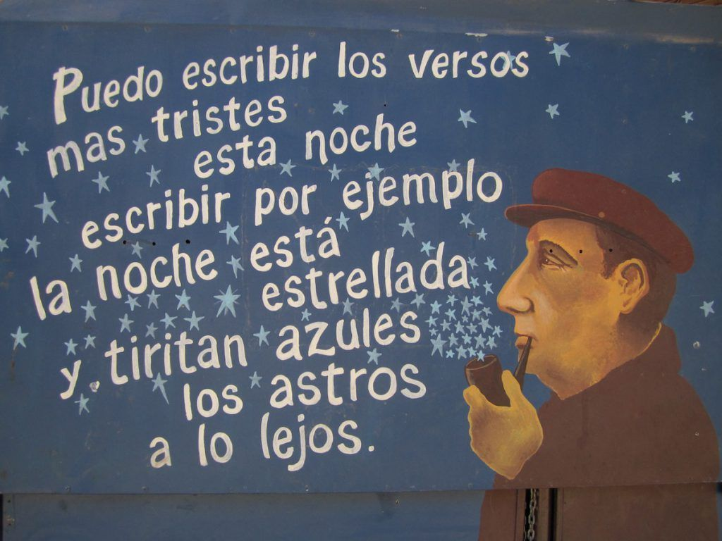 Pin By Andrea Carreño On Pablo Neruda Book Quotes Thoughts Quotes Neruda Quotes
