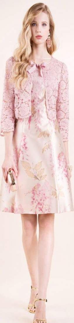 Photo of Champagne Brunch Outfit Classy 40 Super Ideas – Champagne
