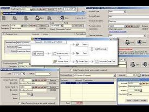 Banking Software Solutions Provider Developer Designer Programmer Consultant Analyst Offer Call 919560214267 Email Ali With Images Banking Software Solutions Software