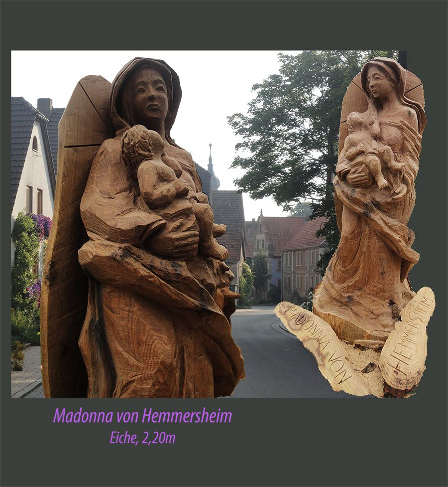 Hemmersheim  2013