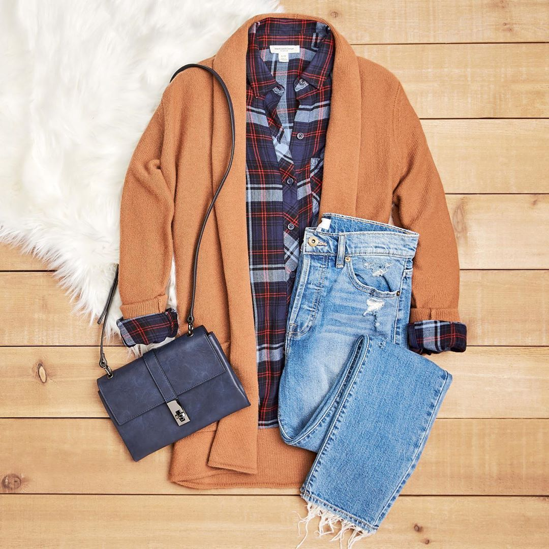 """Wantable on Instagram: """"Friendsgiving outfit inspo. ️ Head to our blog for more chic pairings! #linkinbio"""""""