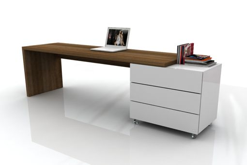 l-shaped desk - Google Search