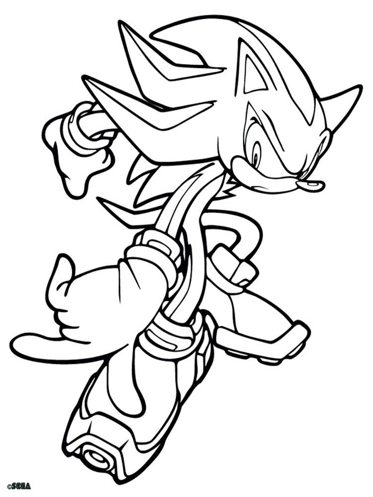 Coloring Rocks Coloring Pages Coloring Books Hedgehog Colors