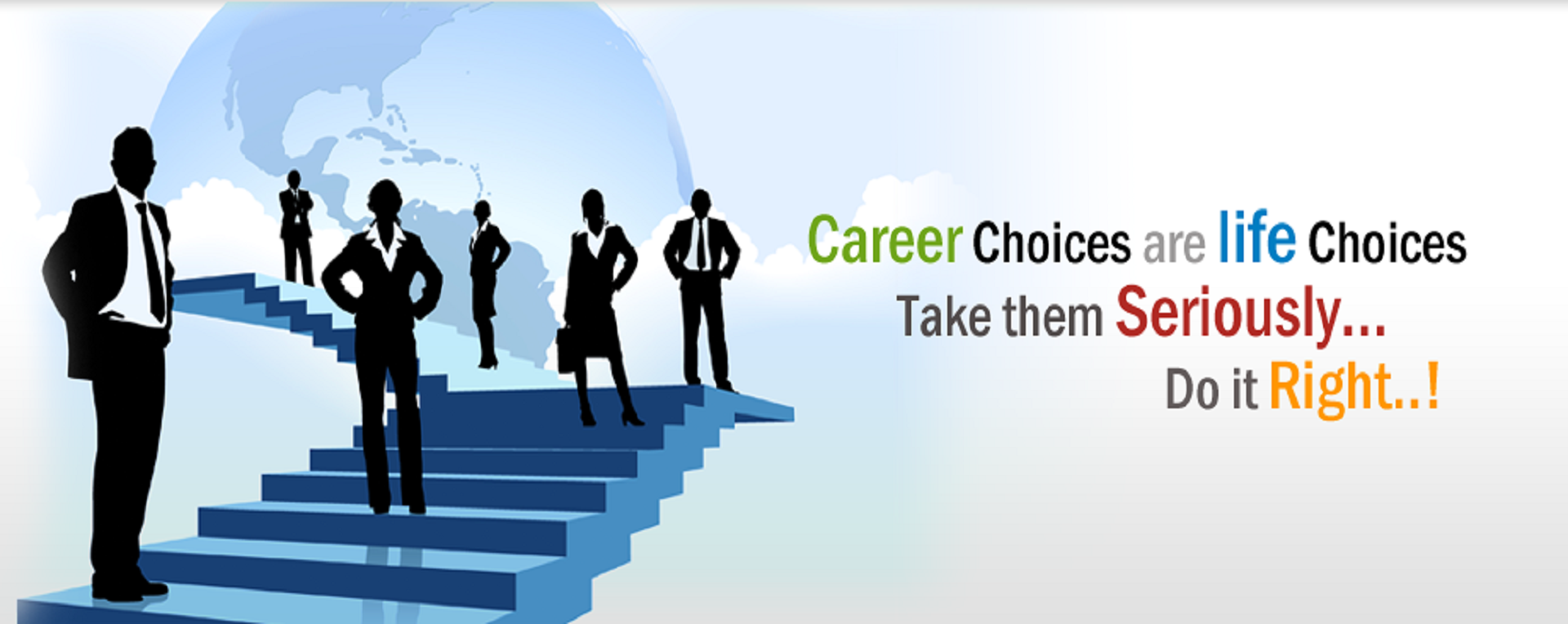 Sagar Consultancy Has Been A Pioneer In Leading Education