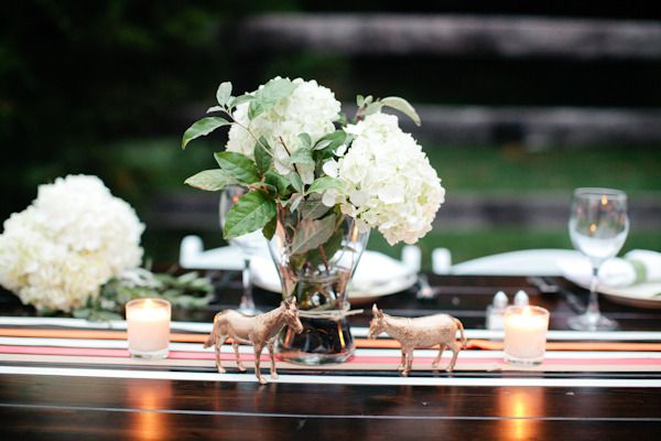 Photography By / http://martalocklearphoto.com,Floral Design By / http://hbloom.com
