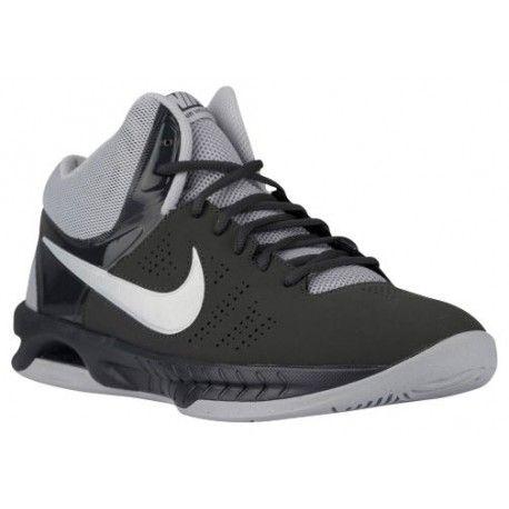 Basket Nike Air Max 90 Ez Ao174510Nike Air Jordan 1 Mid Nike