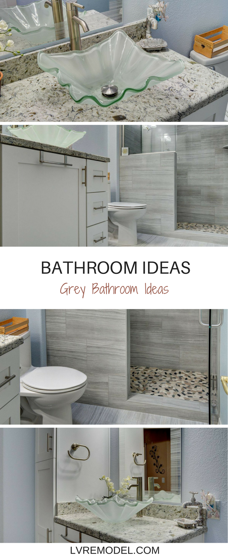 Design And Build Your Dream Kitchen Bathrooms Remodel Remodel