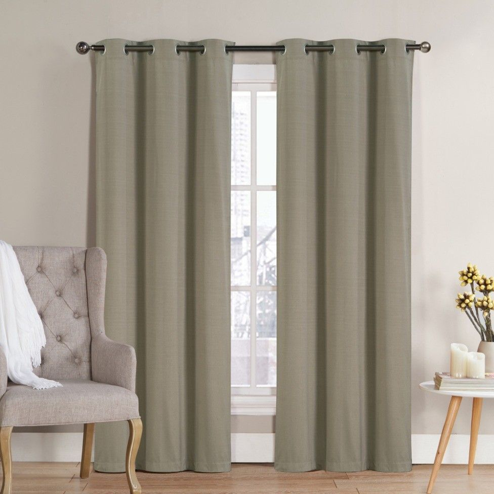 Bridgeport curtain panel products pinterest products