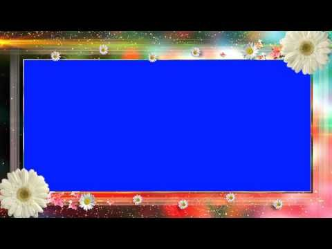 wedding video background premium moving backgrounds all design creative - Moving Picture Frames