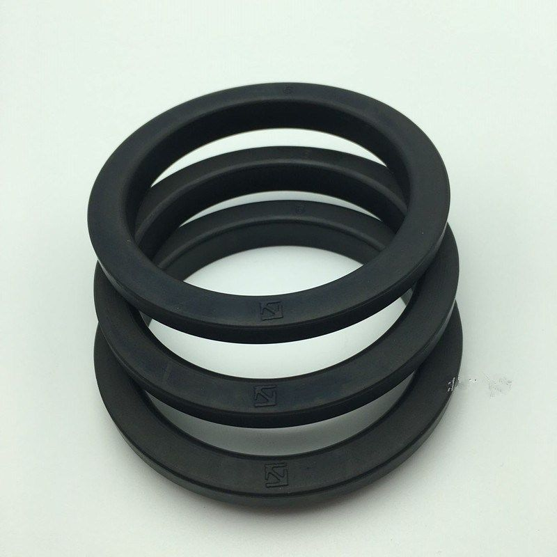 1pcs for Nuova appia2 Semi-Automatic Coffee machine brewing head ring rubber ring 72X57X8.2MM (cone) #automaticcoffeemachine 1pcs for Nuova appia2 Semi-Automatic Espresso machine brewing head ring rubber ring 72X57X8.2MM (cone) Material: Rubber Origin: Italy  Size: 72X57X8.2MM (cone)  Packing:1pcs ring rubber ring  Applicable to Italy Nuova semi-automatic espresso computing device all fashions, general add-ons       Please follow and like us: Please follow and like us: #automaticcoffeemachine