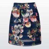 SS17-spring-summer-2017-fashion-blog-bogger-blogueuse-belge-trends-wallflower-flower-power-belgian-brand-xandres-hampton-bays-skirt-renko