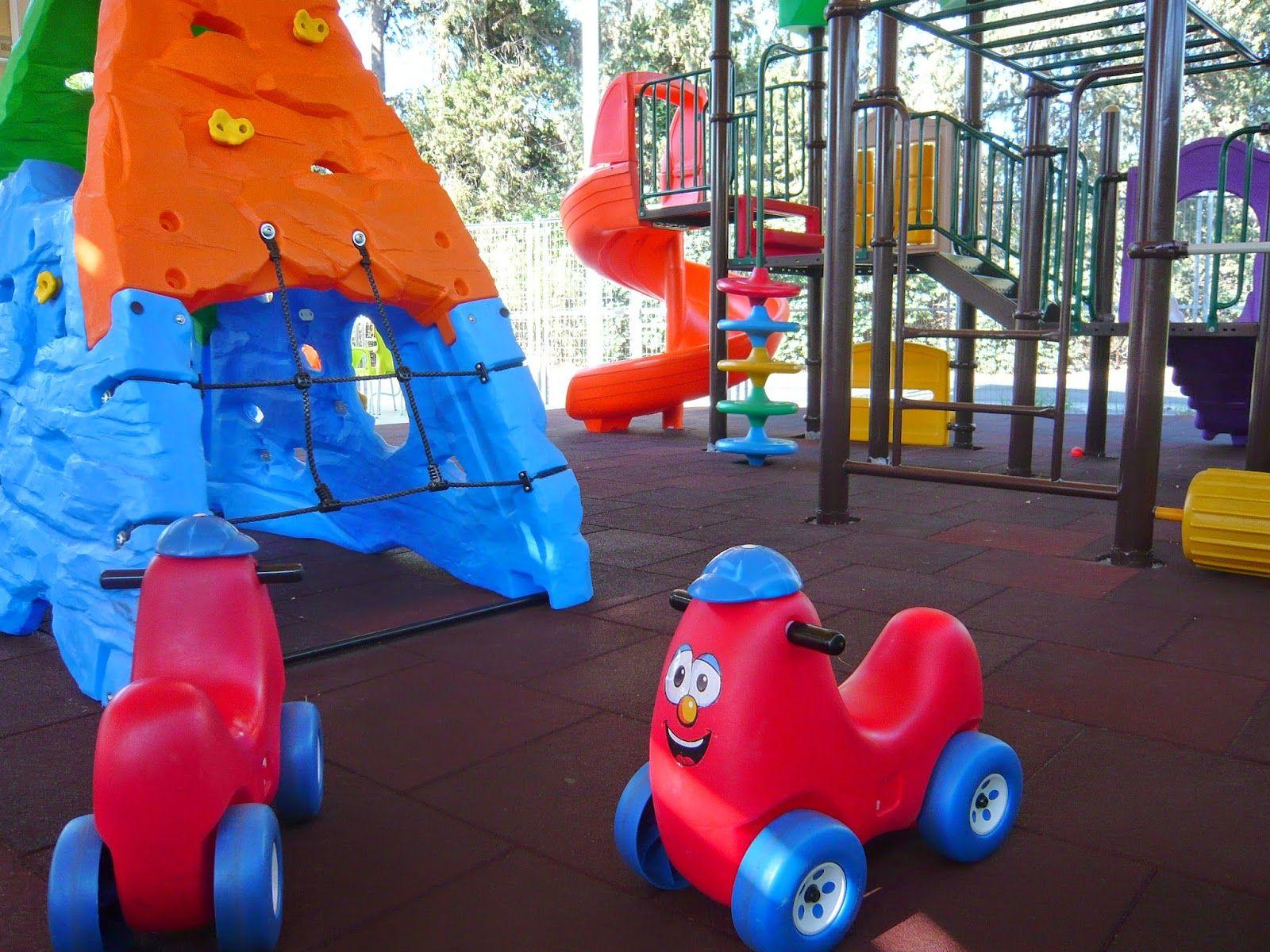 Kids have Fun in Cyprus Bubble Bubble Kids World Nicosia – Sweet